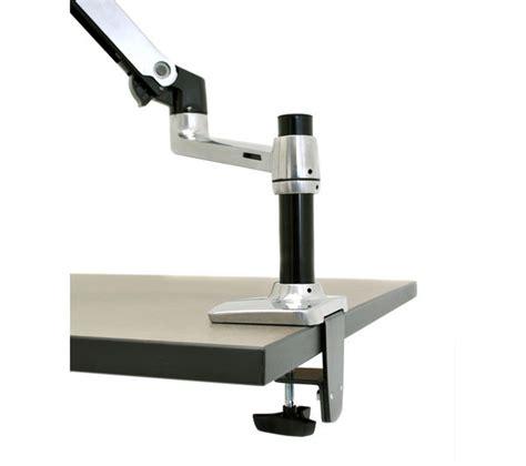 ergotron 45 241 026 lx desk mount lcd arm deals pc world