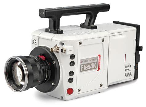 phantom flex high speed phantom flex 4k gs vision research add global shutter to