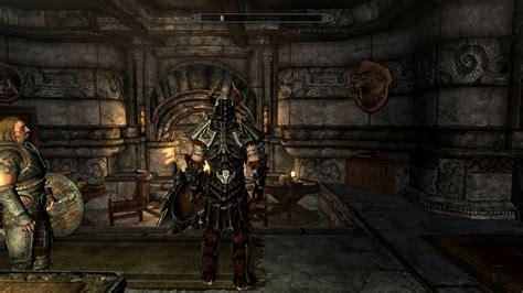 skyrim dragon armor retexture tes 5 skyrim quot dragon plate armor retexture quot файлы
