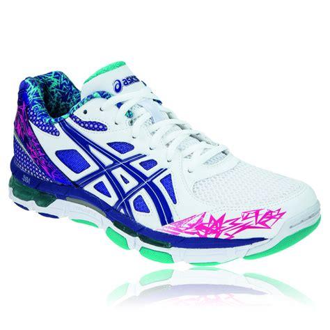 netball shoes asics gel netburner professional 10 s netball shoes