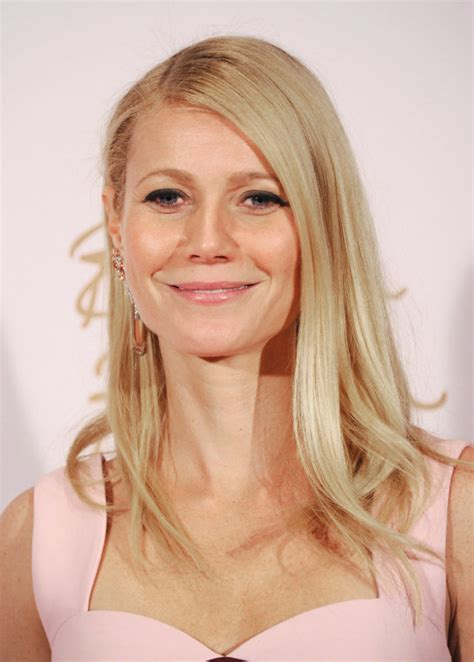 Gwyneth Paltrow Doctor Jung Detox by Gwyneth Paltrow Recommends Agonizing Winter Detox Diet