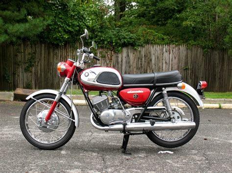 Suzuki X6 Suzuki T20 X6 Hustler Specs 1965 1966 1967