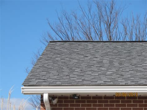 ridge vent vs attic fan ridge vent vs attic fan different info from pro roofers