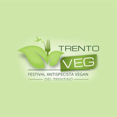 etica trento etica animalista associazione antispecisti e vegani a trento