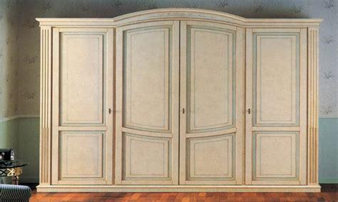 Wooden Clothes Closet by Design A Closet Wooden Wardrobe Closet Clothes Antique