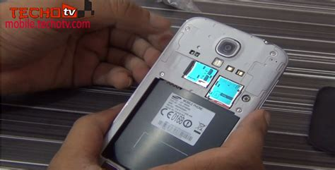 micro sim card template for samsung galaxy s4 how to insert sim card into samsung galaxy s4