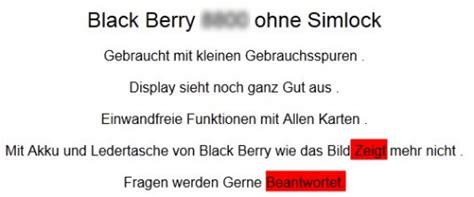 wann werden verben groß geschrieben toms deutschseite rechtschreibung gro 223 und
