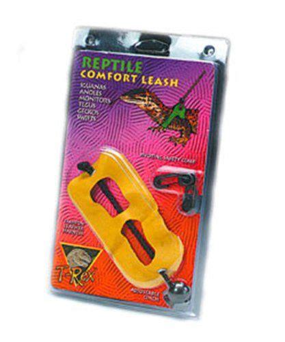 t rex reptile comfort leash trex reptile comfort leash lg t rex large for our adult