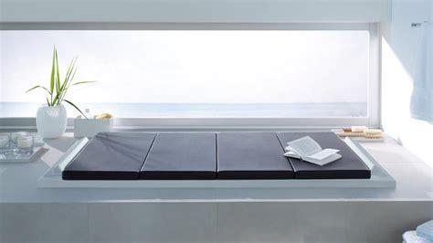 coperture vasche da bagno immagini idea di coperture vasche da bagno