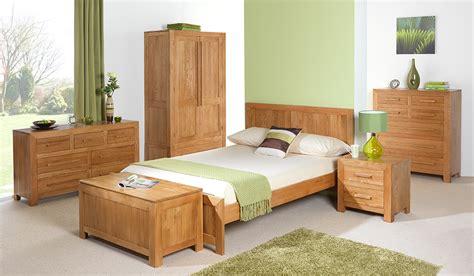 Choosing Bedroom Furniture by Choosing Furniture For Your Bedroom