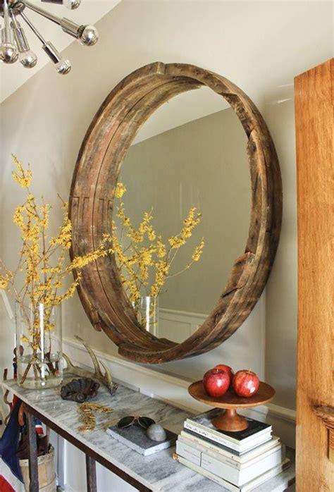 incredible diy ways  wine barrel projects homemydesign