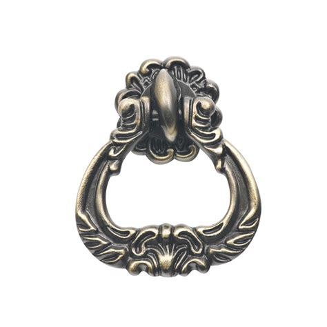 Bunnings Cabinet Handles by Prestige Large Antique Brass Pull Knob Bunnings