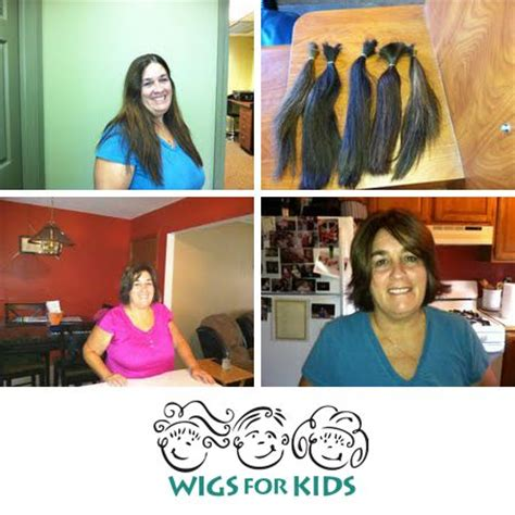 donate hair wigs for kids 17 best images about wigs for kids donations on pinterest
