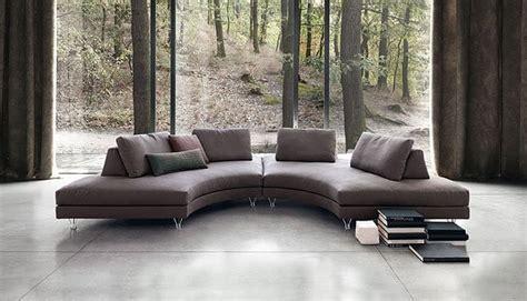 dema divani divani design dema