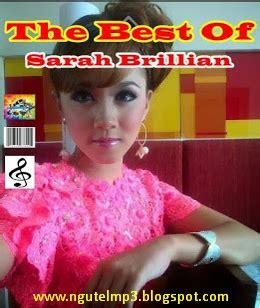 download mp3 dangdut wil the best of sarah brillian mp3 dangdut 2013