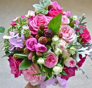 Flower Company Gorgeous Flower Company Wedding Flowers