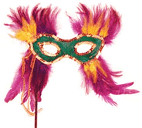 imagenes gif que digan fin imagenes animadas de mascaras gifs animados de vestuario