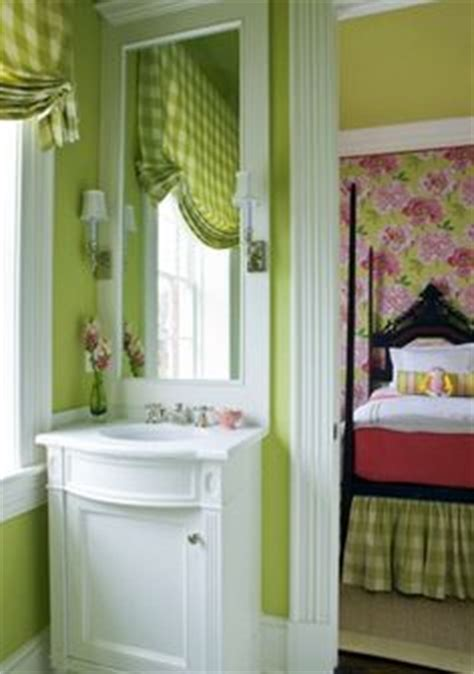 Pink Green Bathroom Ideas On Pinterest Girl Bathrooms Pink And Green Bathroom Ideas