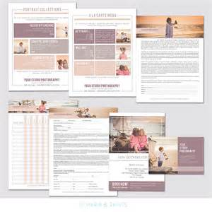 Sell Sheet Templates by Free Sell Sheet Templates Bestsellerbookdb