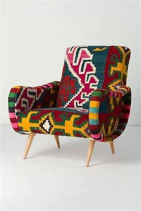 ethnic sofa ethnic sofa furniture fantasy pinterest ethnic and sofas