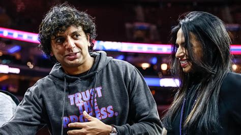 M. Night Shyamalan's Daughter Delivers Incredible National ... M Night Shyamalan Daughter