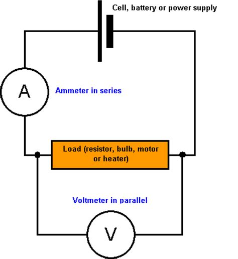 transistor g1084 33 load resistor in parallel 28 images schoolphysics welcome imjustinphysics this is just