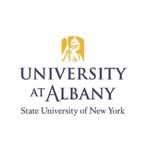 Http Westliberty Edu News News New Graduate Degrees Mba Msc Now Enrolling by At Albany Suny