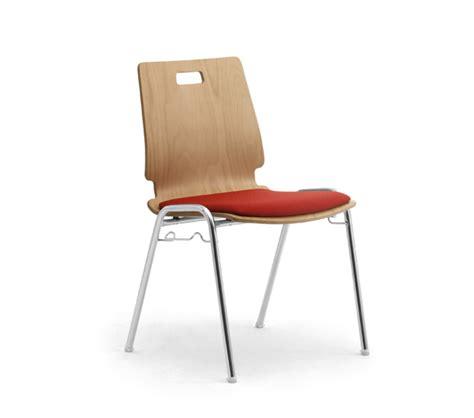 sedie scolastiche sedie in legno agganciabili per comunita e congressi
