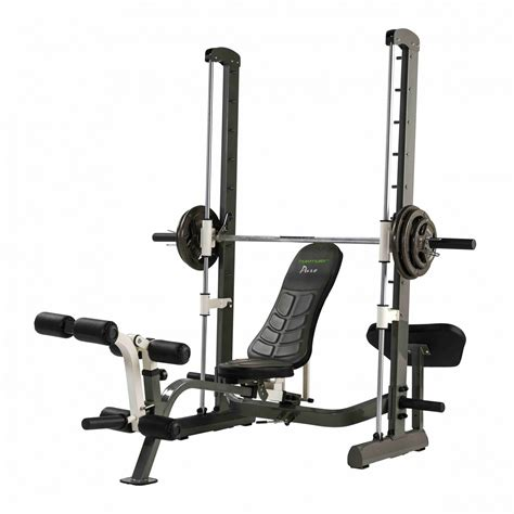 smith weight bench tunturi weight bench pure compact smith 6 0 best buy at t fitness