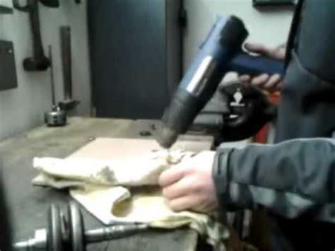 Sachs Motor Regenerierung by Sachs 505 Regenerieren Part1 3 Doovi