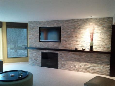 fireplace tiles modern tile fireplace contemporary indoor fireplaces