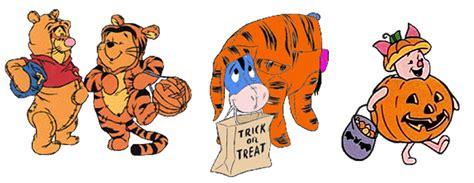 imagenes de halloween de winnie pooh halloween winnie pooh