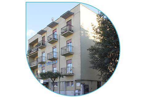 casa di cura villa casa di cura villa serena istituto clinico mediterraneo