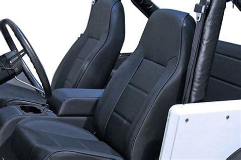 rugged ridge jeep seat covers rugged ridge neoprene seat covers jeep neoprene seat covers by rugged ridge