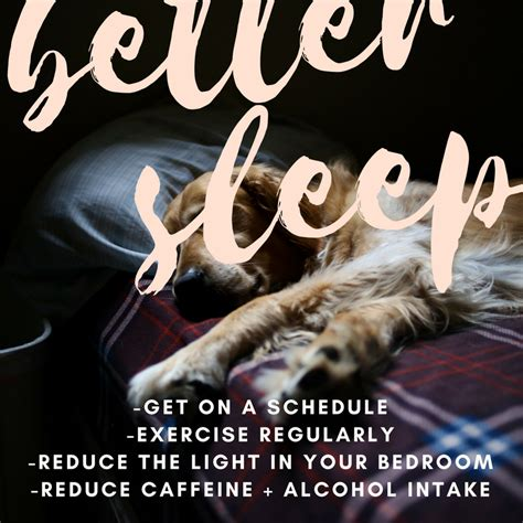 Lifeline Connections Detox Phone Number by Tips For Better Sleep Bringing Back Into Balance