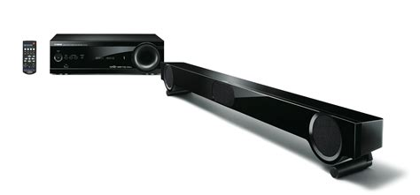 home theater system reviews best systems for 2016 yamaha