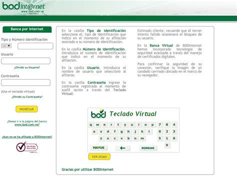 requisitos para abrir una cuenta de ahorros en banco de requisitos para abrir una cuenta de ahorro en bicentenario