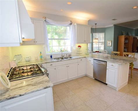 used cabinets gainesville fl 24 best kitchens images on pinterest white cabinet