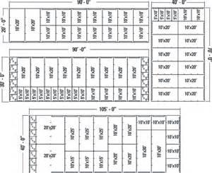 Rv Storage Building Plans Diy Building Plans Self Storage Units Wooden Pdf