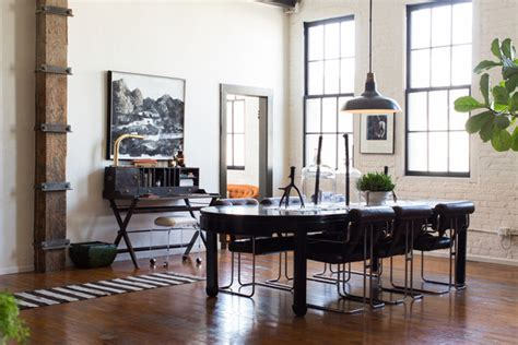go eclectic and chic in the dining room dining room photos 378 of 1404