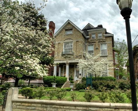 bed and breakfast in louisville ky central park bed and breakfast louisville ky b b