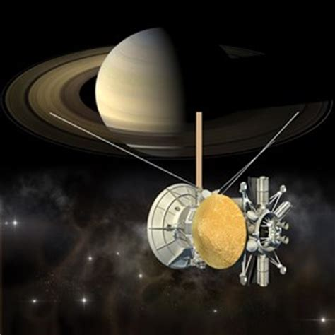 interesting information about saturn 50 interesting facts about saturn factretriever