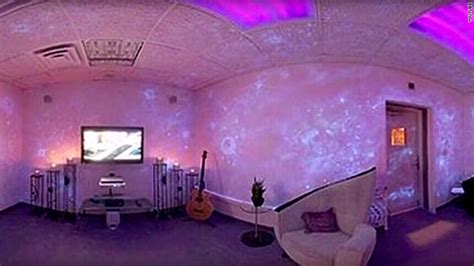 prince paisley park house prince paisley park house 28 images remembering prince a look inside the homes of