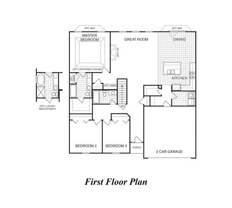 cul de sac floor plans 100 cul de sac floor plans 3013 marykirk court new homes in the colony txamerican legend