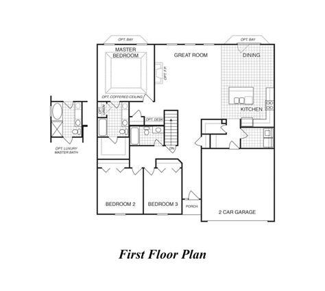 cul de sac floor plans 100 cul de sac floor plans home builders st louis