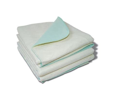 bed pads for adults bed protector incontinence adults kids absorbent