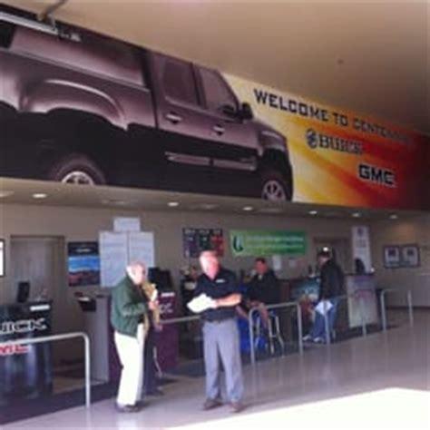 pontiac dealer las vegas courtesy gmc pontiac buick car dealers 6401 centennial