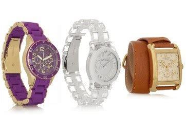 3 pilihan jam tangan untuk gaya kasual formal