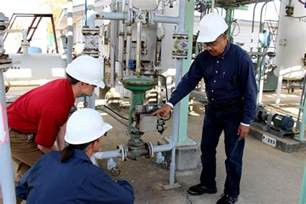 Process Technician by Process Technolgy Program Affordable Courses Degree Near Me