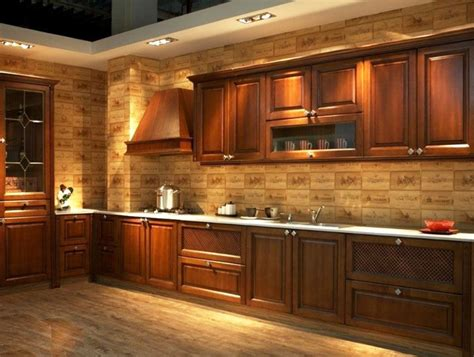 kitchen cabinet degreaser kitchen cabinet cleaner degreaser home design ideas